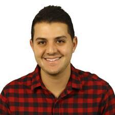 Profilo utente di Othman