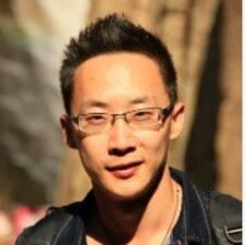 Longyuan User Profile