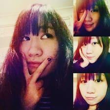 Xiaoxuan User Profile