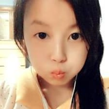 Profilo utente di Yulu
