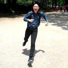 Chae Deok