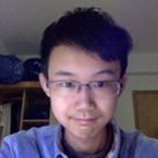 Qindong User Profile