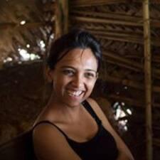 Profil korisnika Jovita