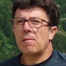 Pierre-Jean - Profil Użytkownika