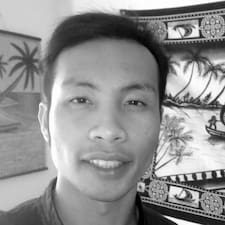 Michaël Kullanıcı Profili