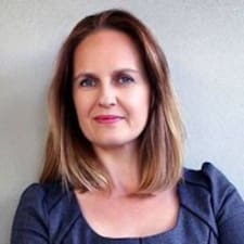 Profil korisnika Shirley Anne