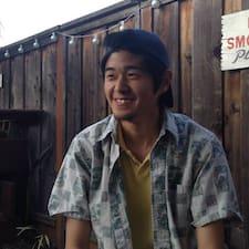 Hirokiさんのプロフィール