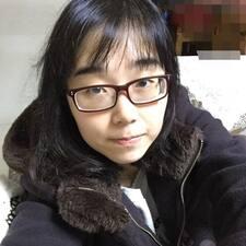 Nutzerprofil von 思颖