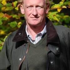 Profil korisnika Jens-Uwe