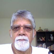Profil utilisateur de Ampai Rice And Surinder