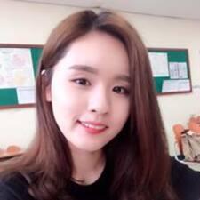 Munjeong님의 사용자 프로필