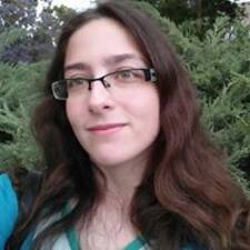 Yael User Profile