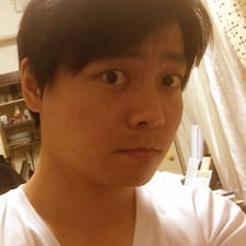 Zhuang User Profile