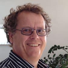 Henk - Profil Użytkownika