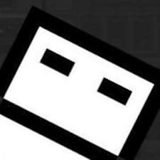 Orz User Profile
