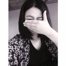 Profilo utente di 丹婷