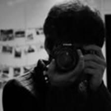 Jeong-Hyeon User Profile