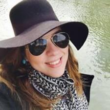 Profil korisnika Rafaella