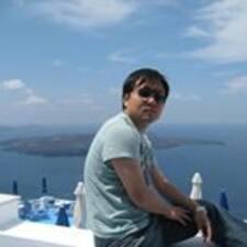 Profil korisnika Xuanjie