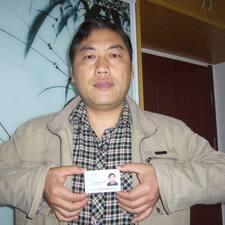 少华 Kullanıcı Profili