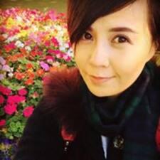 Lim User Profile