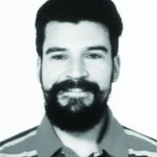 Juan M. - Profil Użytkownika