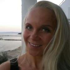 Meluna Skov - Profil Użytkownika