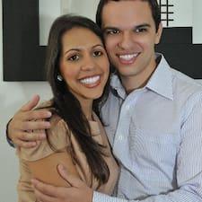 Alyne & Daniel