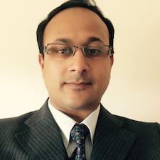 Sarath - Profil Użytkownika