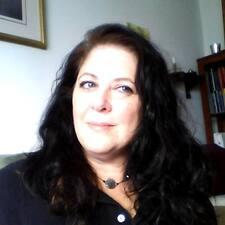 Profilo utente di Catherine