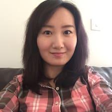 Yuwei