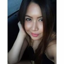 Zaydee Anne User Profile