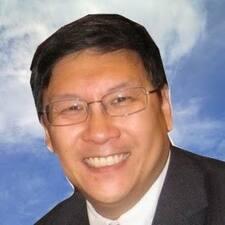 Profil korisnika Dr. Bernard