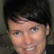 Leesa User Profile