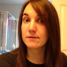 Jeaneen - Uživatelský profil