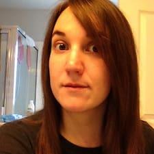 Jeaneen User Profile