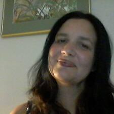 Ambika Usha User Profile