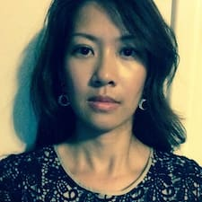 Susannie User Profile