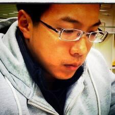 Profil korisnika 小翔