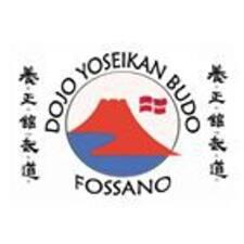 Profilo utente di Yoseikan