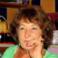 Isabel693