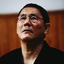 Profilo utente di Yunfei