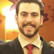 Profil korisnika Ahmed Emir