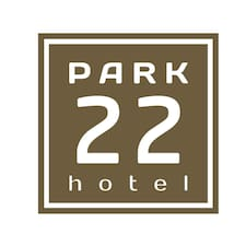 Park 22 is the host.