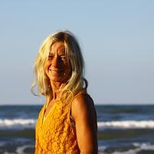 Stefania - Profil Użytkownika