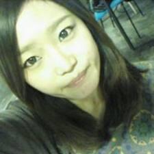 Soju的用户个人资料