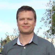 Profilo utente di Nik