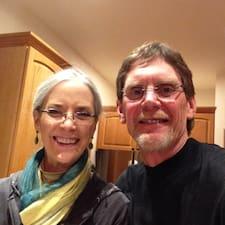 โพรไฟล์ผู้ใช้ Barb