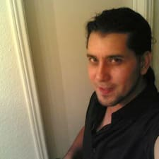 Profil korisnika Abel