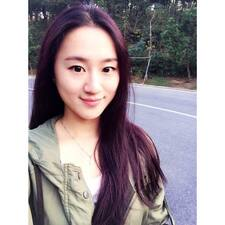 Linlin User Profile
